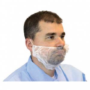 cubre barba